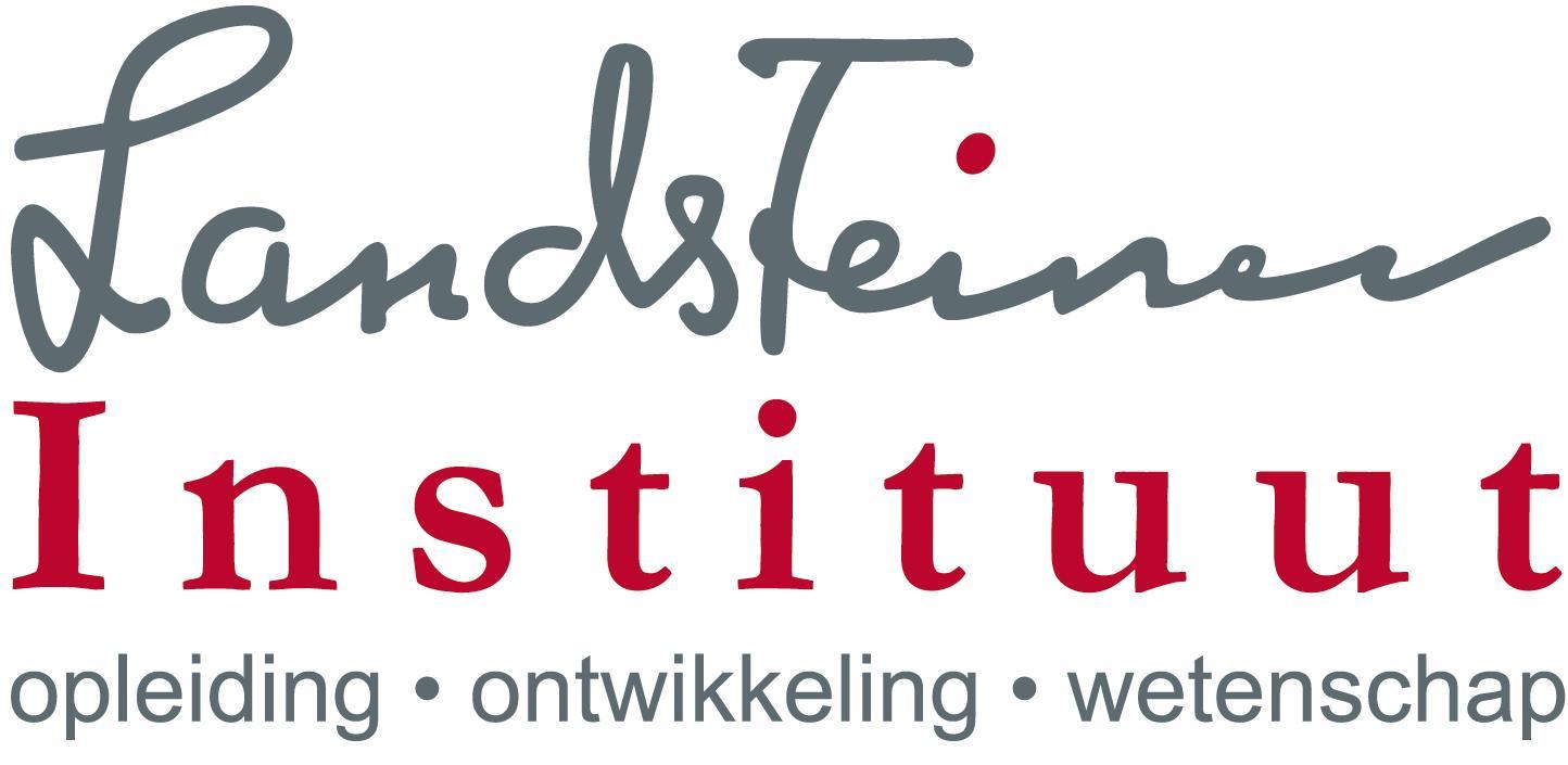 Landsteiner logo