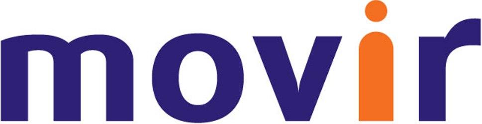 LogoMOVIR