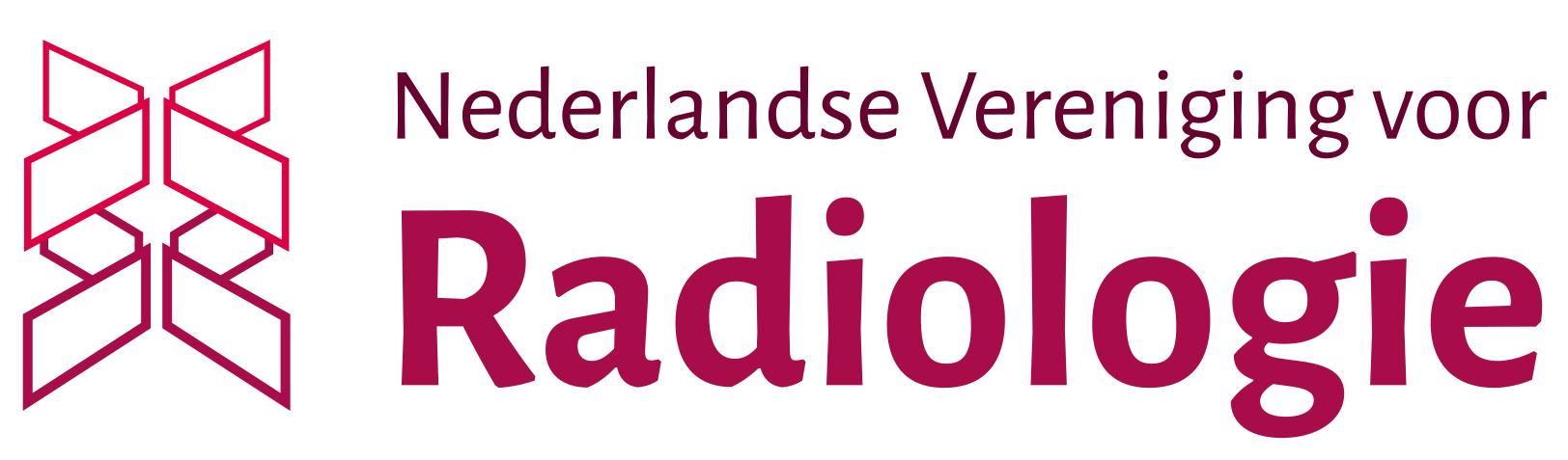 Nederlandse vereniging voor radiologen